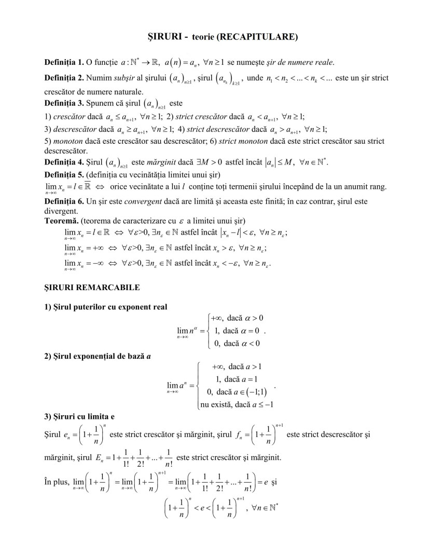 Analiza-matematica-fisa-de-recapitulare-siruri-1
