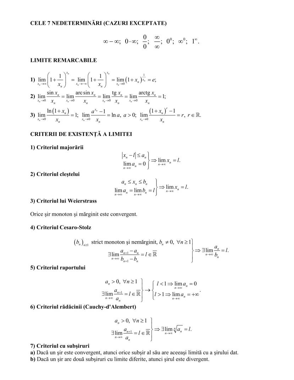 Analiza-matematica-fisa-de-recapitulare-siruri-2