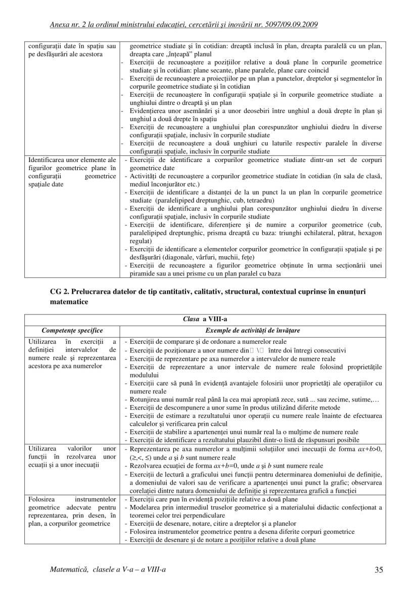 Programa-scolara-matematica-VIII-34-39-2
