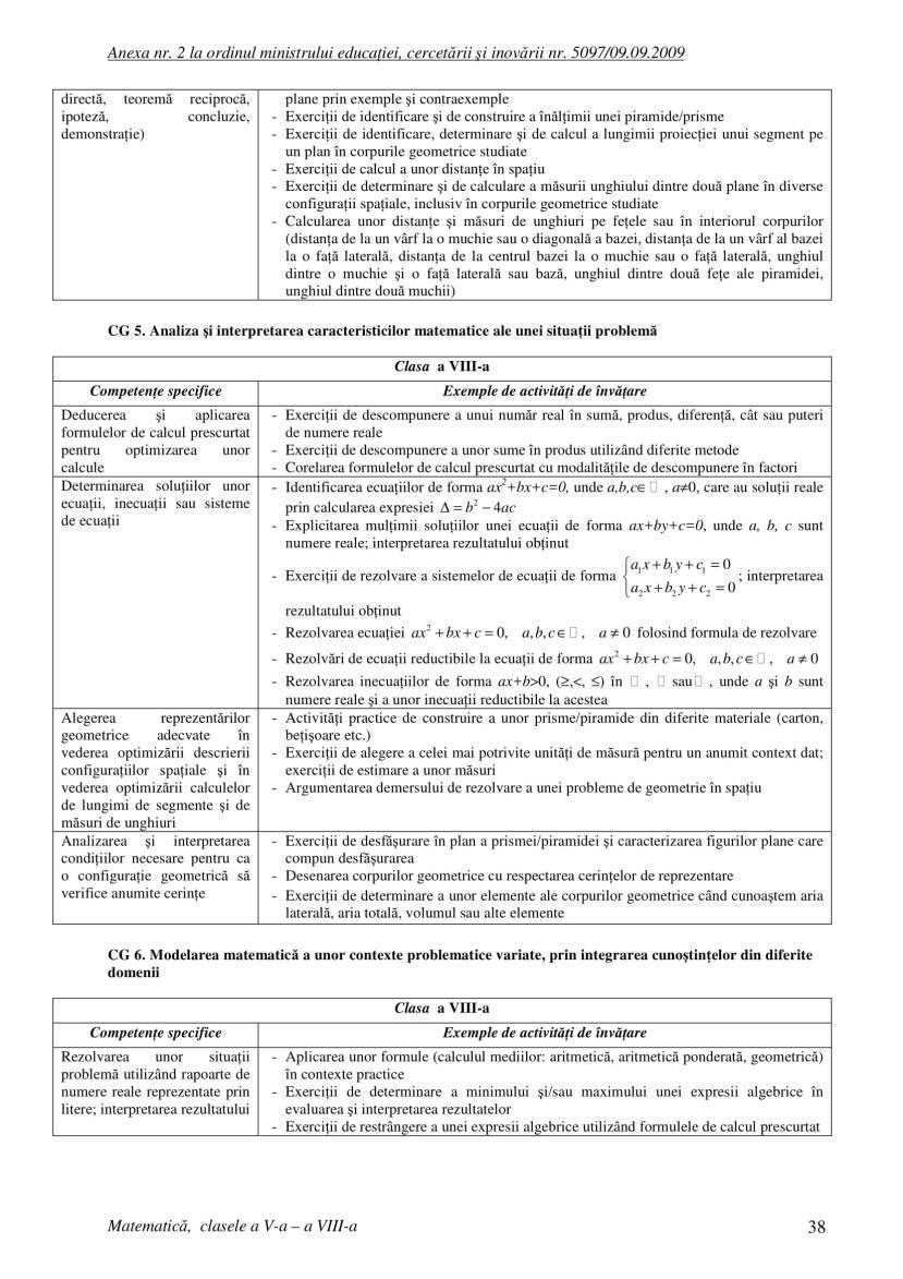 Programa-scolara-matematica-VIII-34-39-5