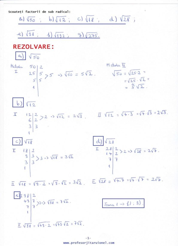 exempleRADICALI1