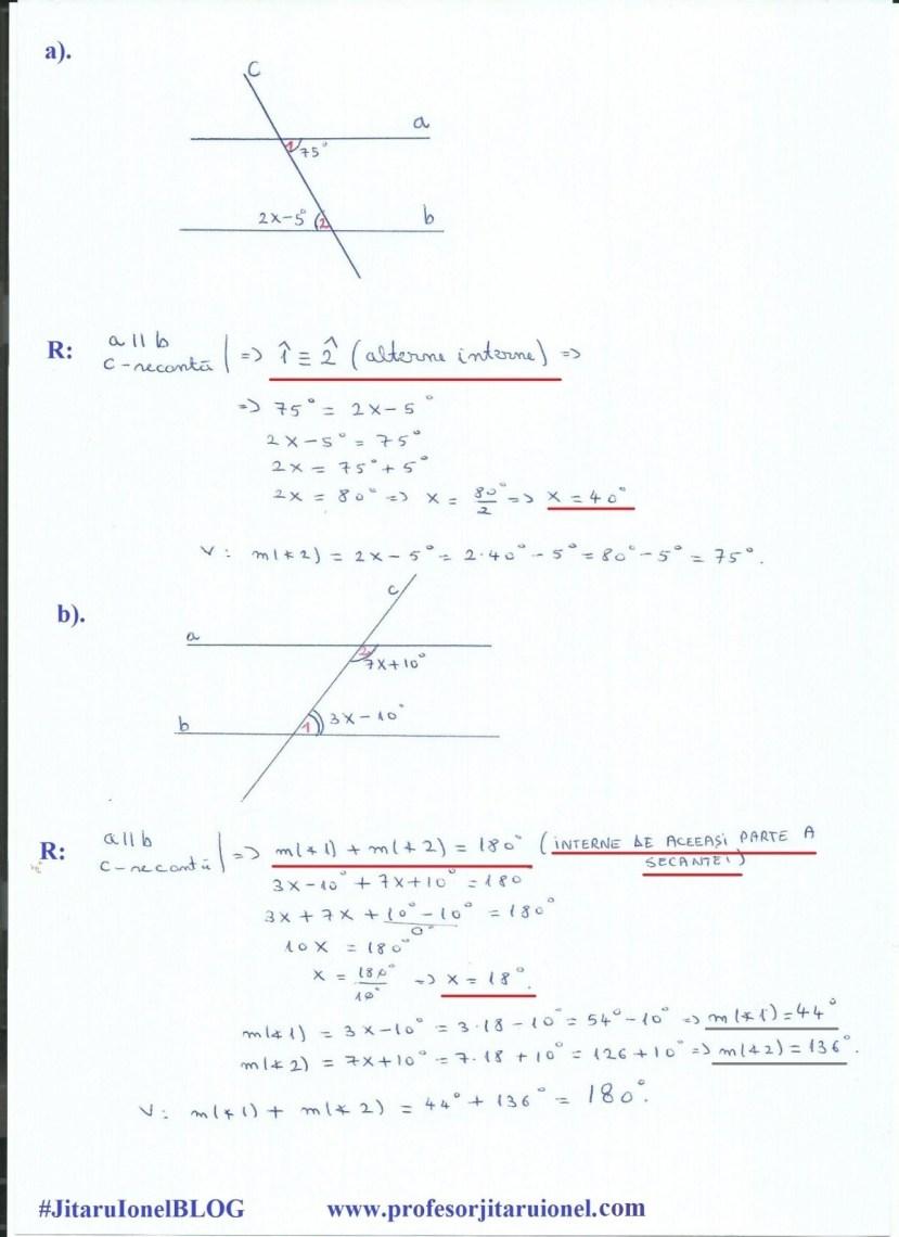 exemplul20