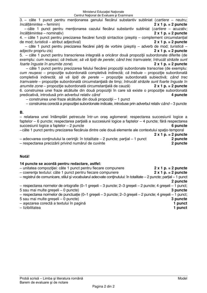 EN_Limba_romana_2020_bar_model-2