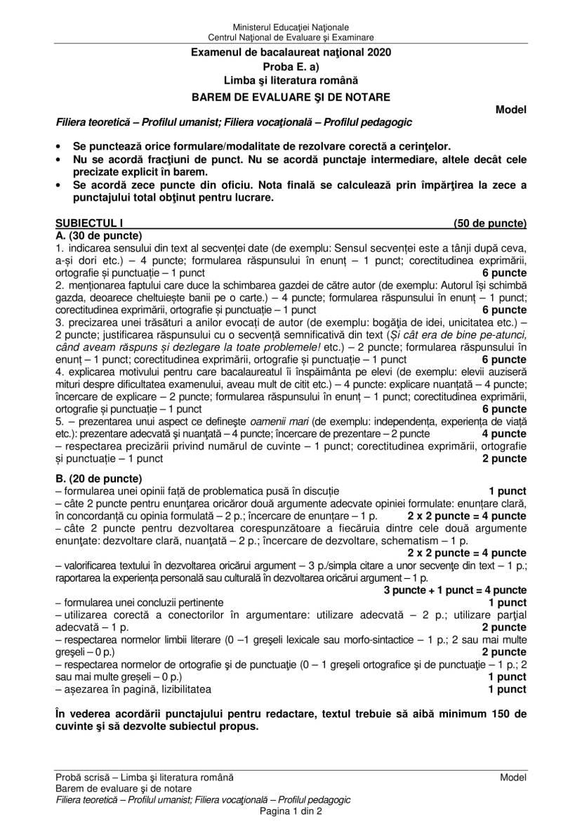 E_a_romana_uman_2020_bar_model-1