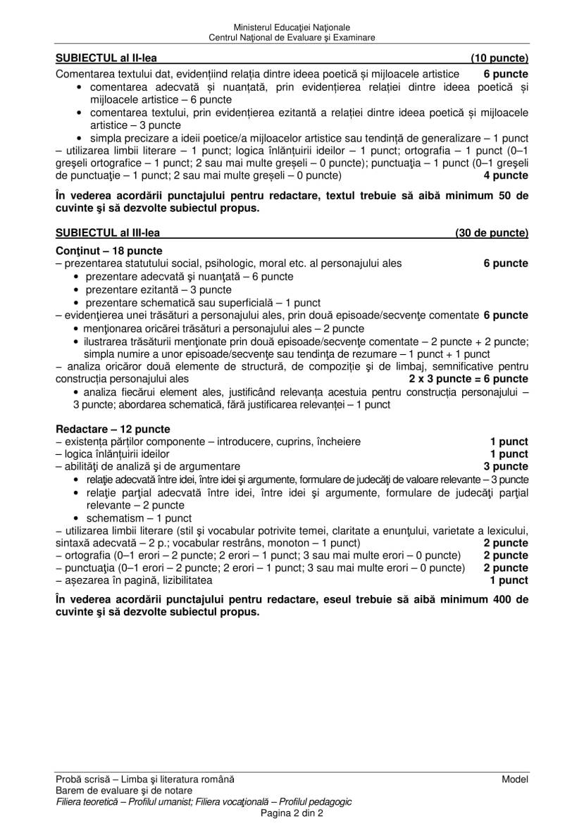E_a_romana_uman_2020_bar_model-2