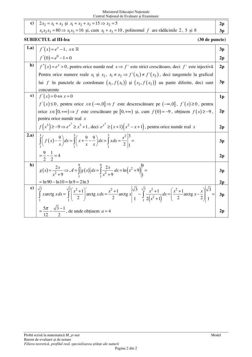 E_c_matematica_M_st-nat_2020_bar_model_LRO-2