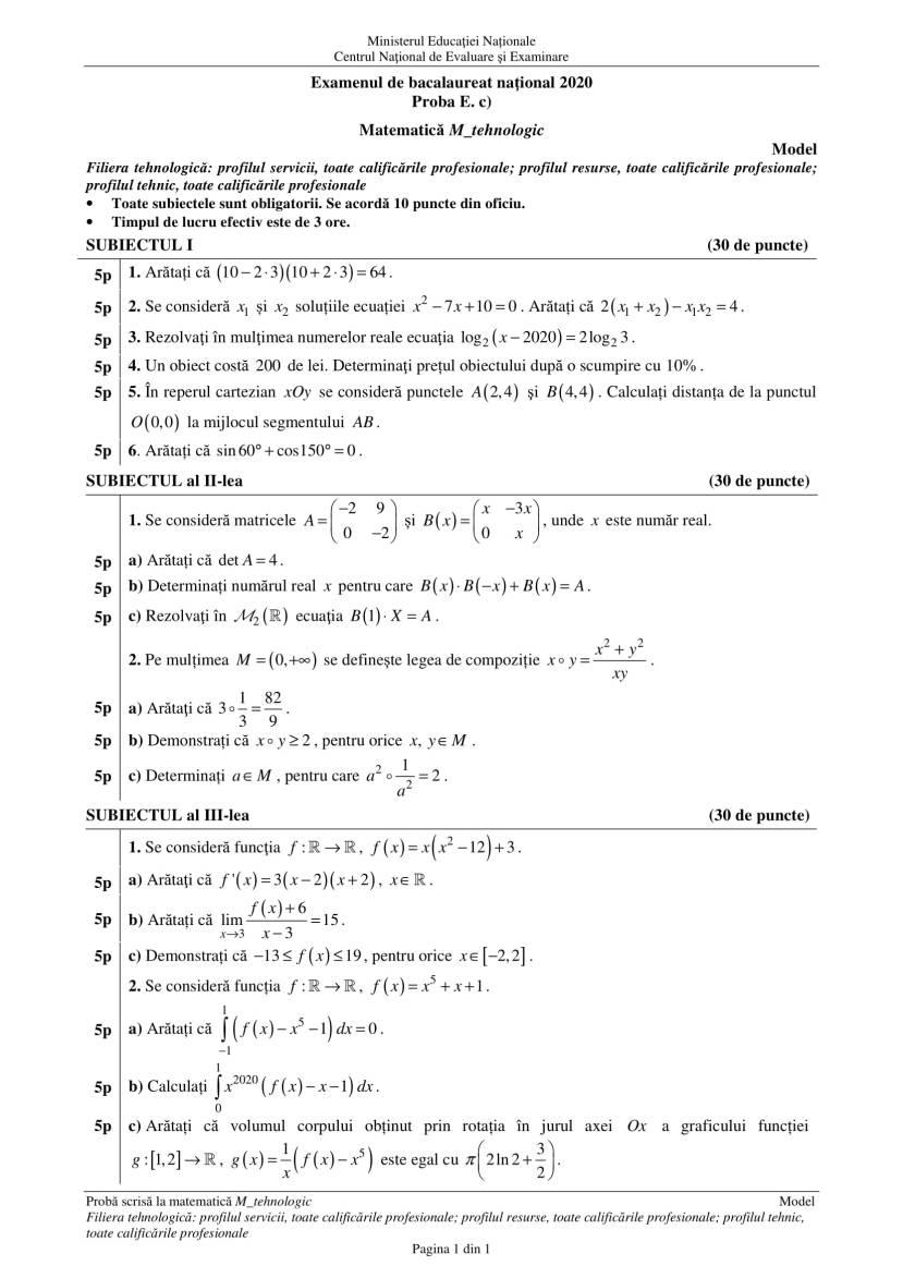 E_c_matematica_M_tehnologic_2020_var_model_LRO-1