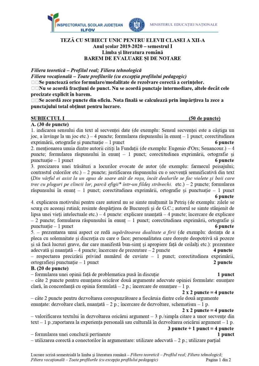 Barem-REAL-TSU-XII-LRO-(sem1-2019-2020)_page-0001