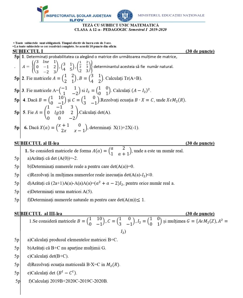 PEDAGOGIC-TSU-sem1-2019-2020-mate_XII-subiect-barem.pdf_page-0001