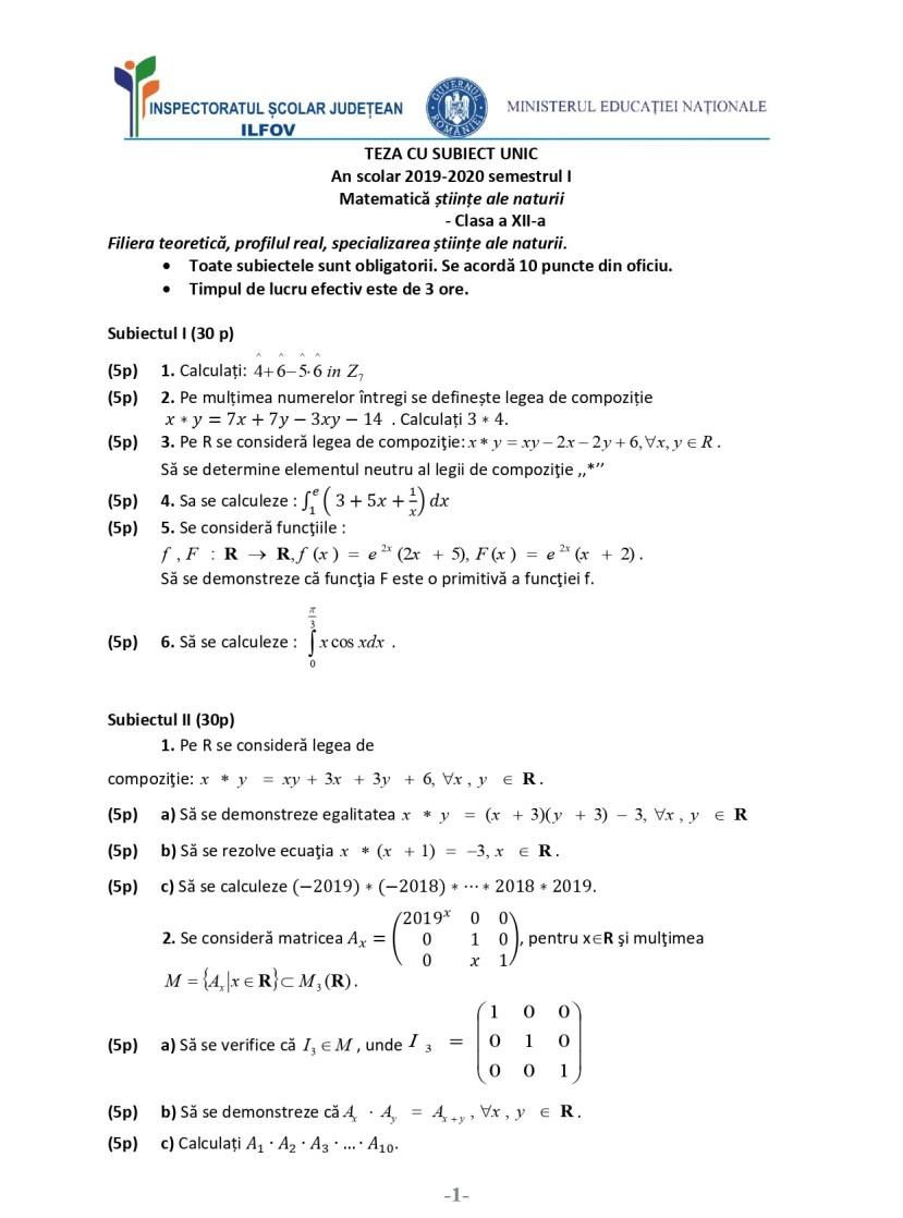 STIINTE-TSU-sem1-2019-2020-mate_XII-subiect-barem.pdf_page-0001