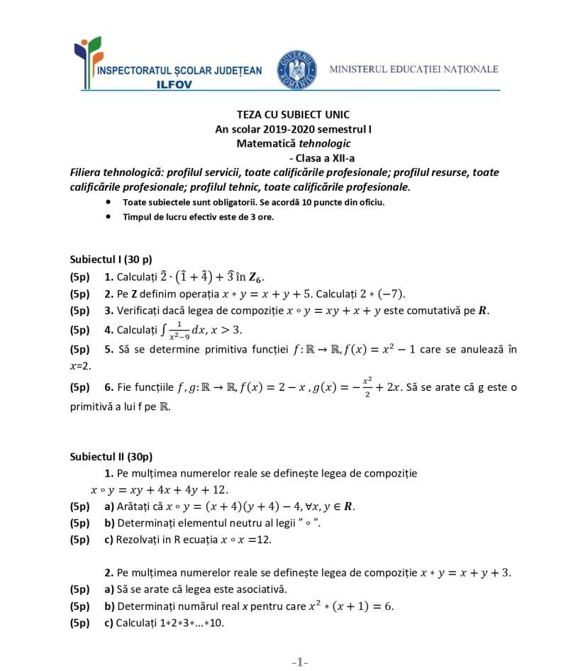 TEHNOLOGIC-TSU-sem1-2019-2020-mate_XII-subiect-barem.pdf_page-0001