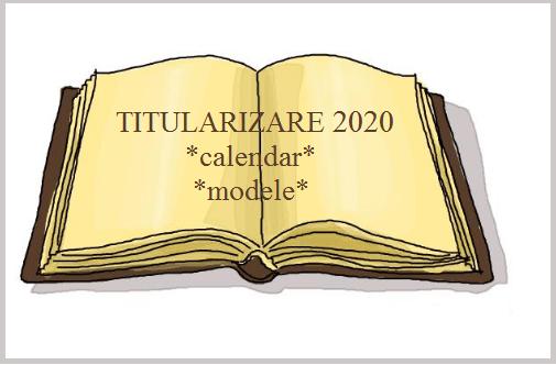 titularizare2020