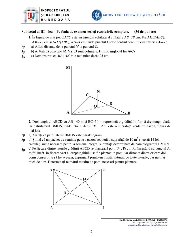 Matematica_simulare_judeteana_EN2020-var-2
