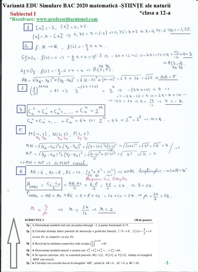 varianta-1-simulare-bac-2020-matematica-SN-2