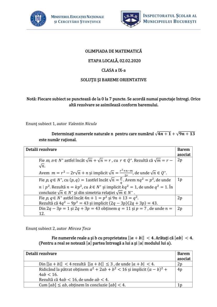 Subiecte-Bareme-OLM-2020-Bucuresti-clasele-9-12-01