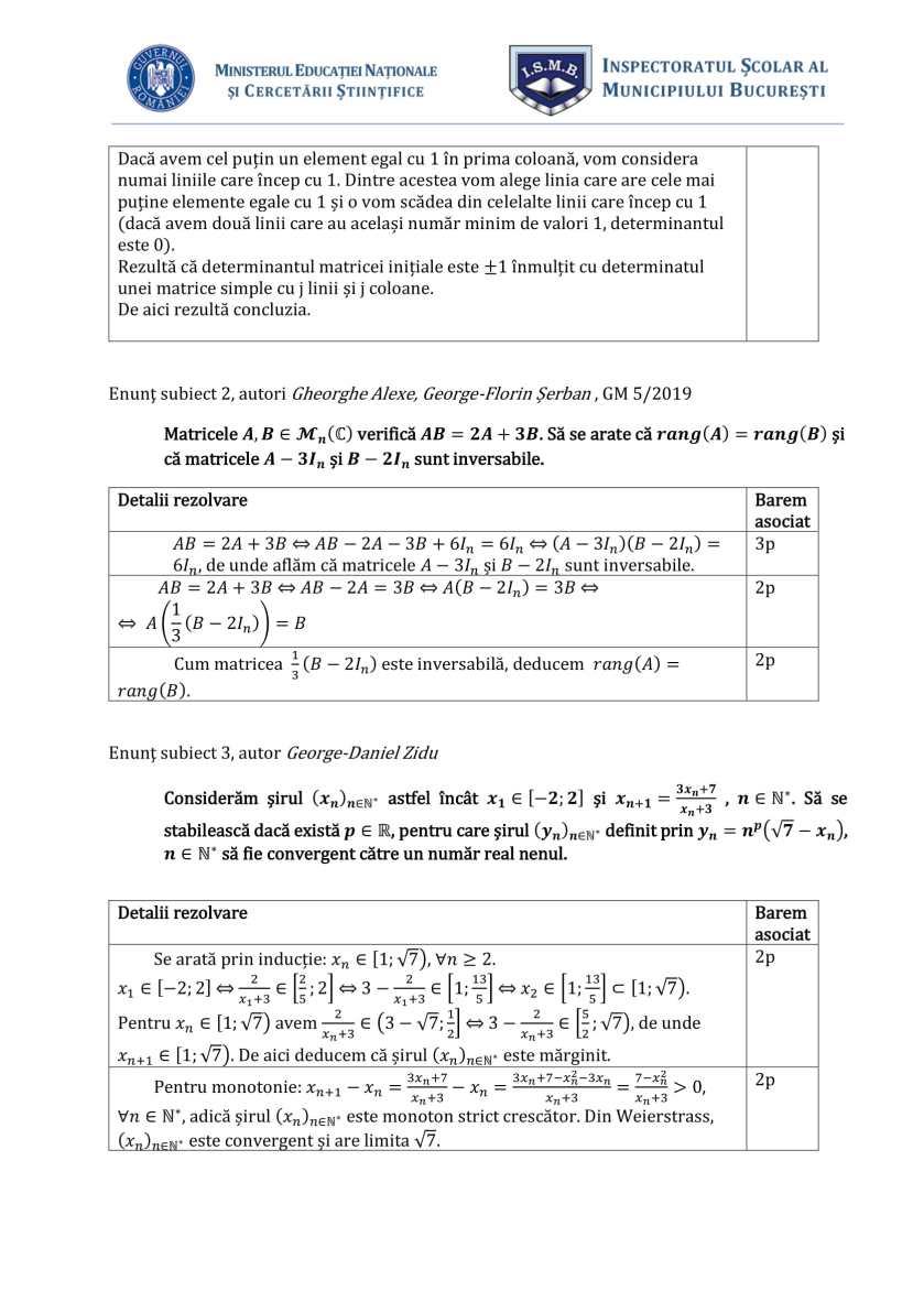 Subiecte-Bareme-OLM-2020-Bucuresti-clasele-9-12-06