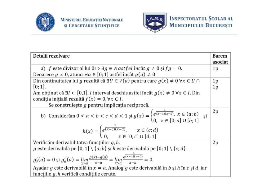 Subiecte-Bareme-OLM-2020-Bucuresti-clasele-9-12-11