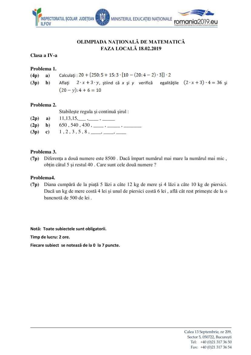 Subiecte-barem-OLM2019-Ilfov-clasa-a-4-a.PDF-1