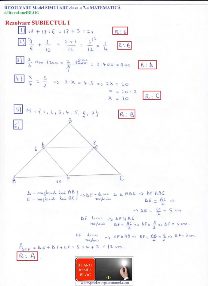 rezolvare-sub1-sim7-2020