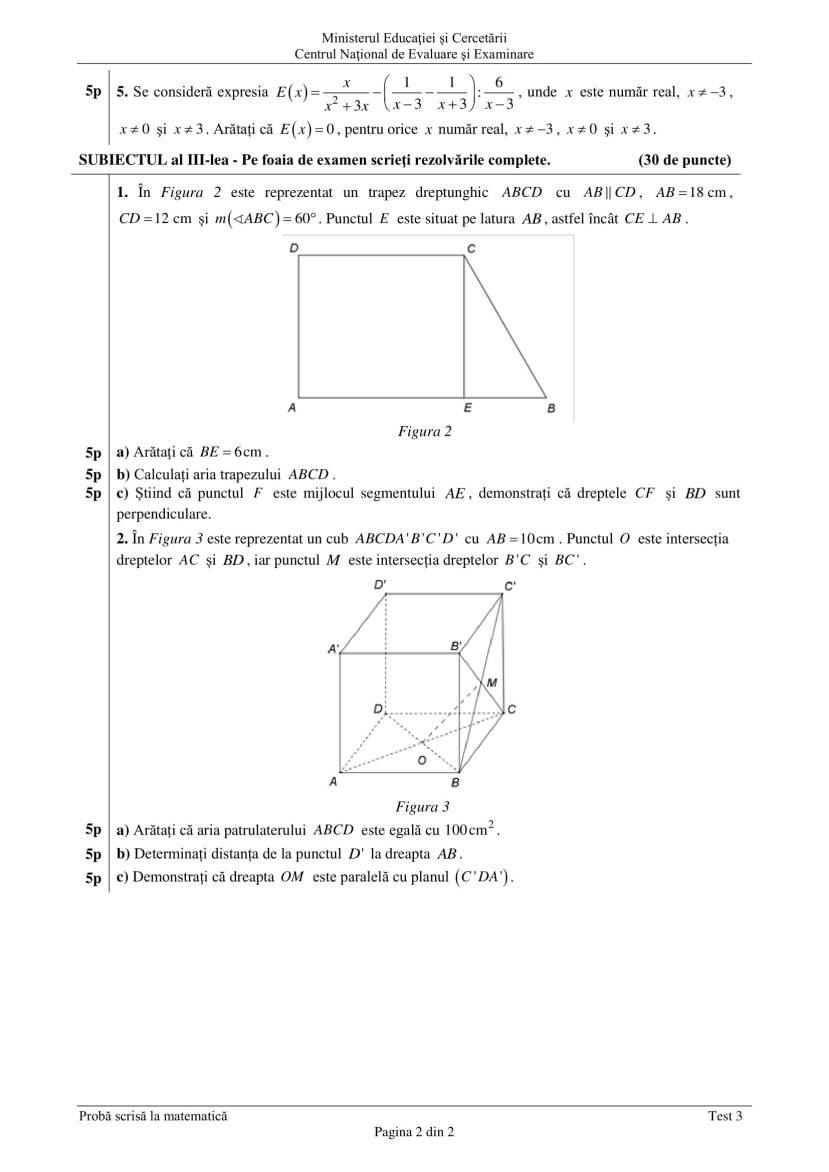 ENVIII_matematica_2020_Test_03-2