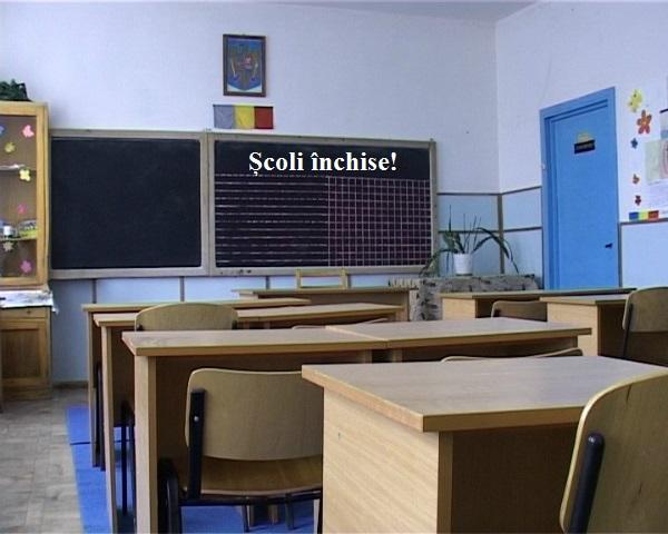 scoli-inchise-10-martie2020