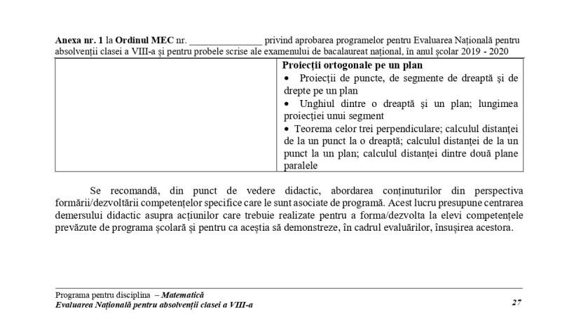 EN MATE Anexa_1_OMEC4115_page-0010