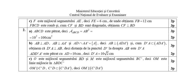 ENVIII_matematica_2020_Bar_03_page-0002