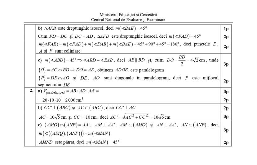 ENVIII_matematica_2020_Bar_04_page-0002