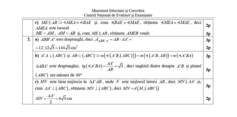 ENVIII_matematica_2020_Bar_05_page-0002
