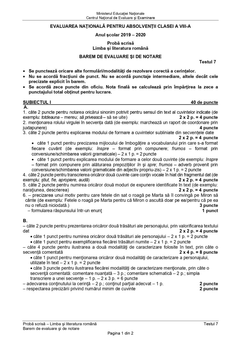 EN_VIII_Limba_romana_2020_Bar_07_page-0001
