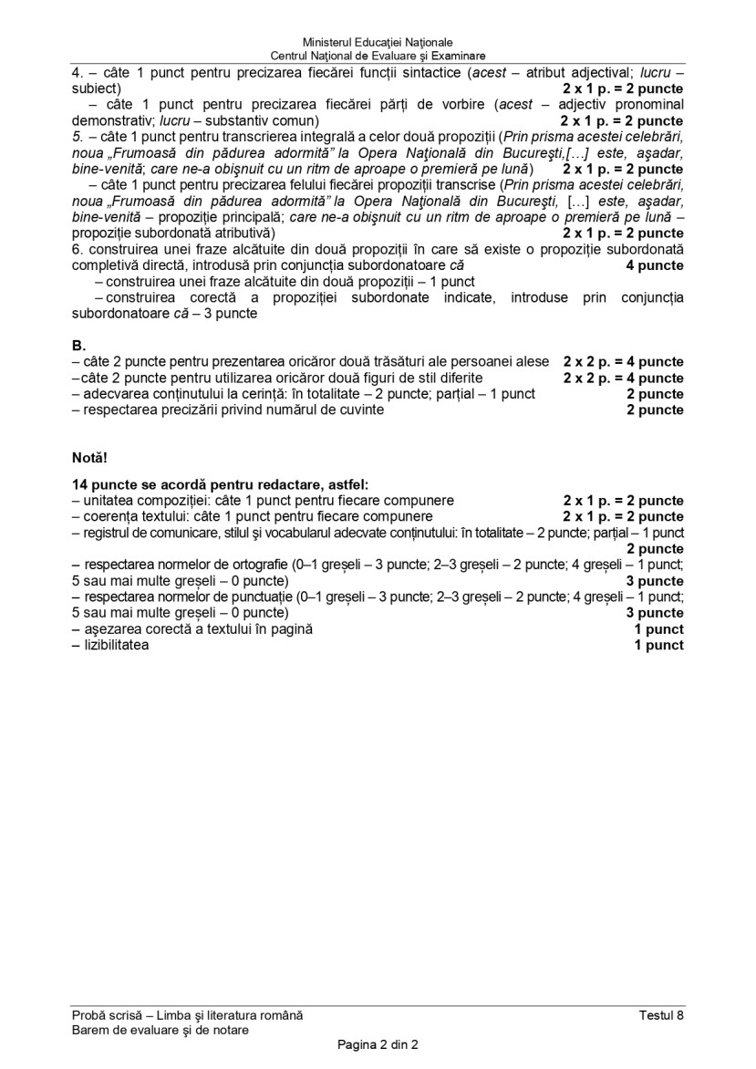 EN_VIII_Limba_romana_2020_Bar_08_page-0002