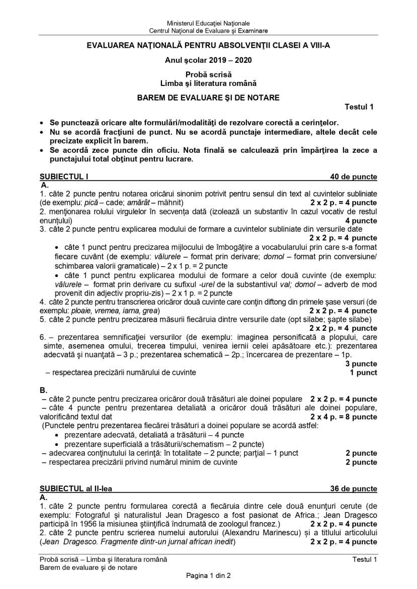 EN_VIII_Limba_romana_2020_Bar_1_page-0001