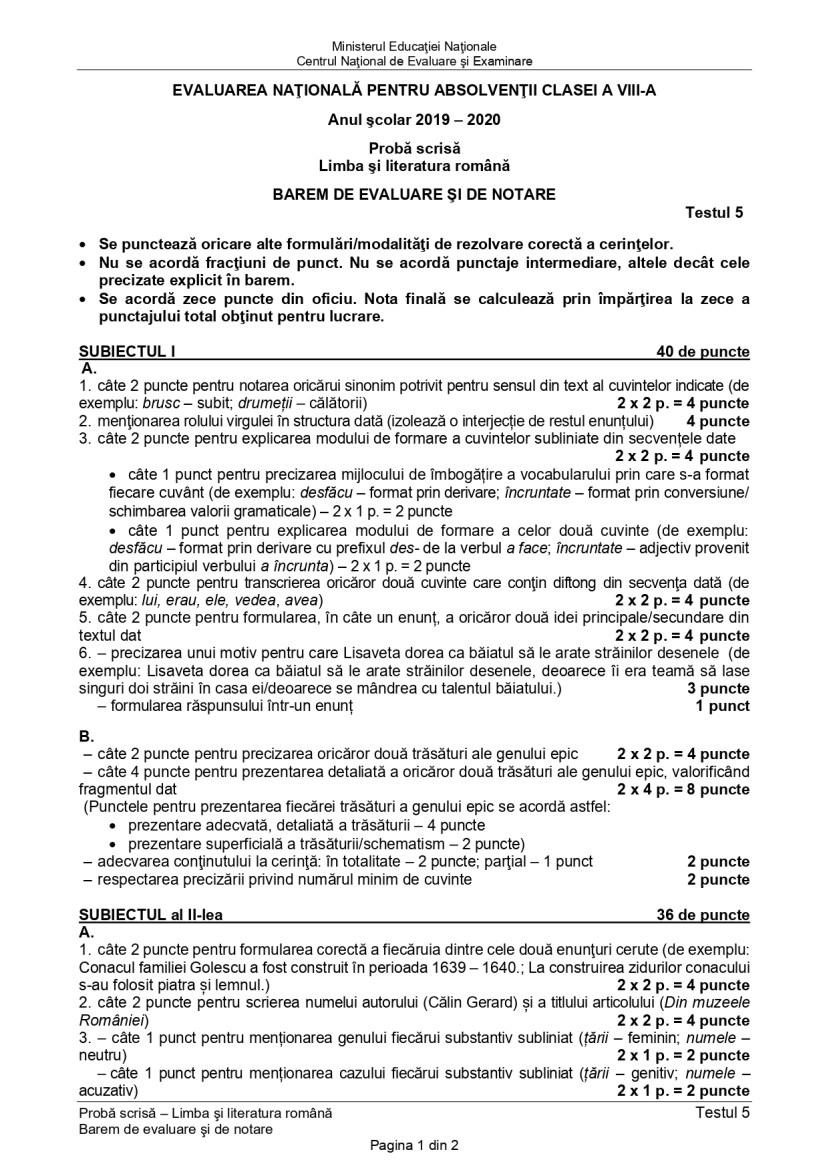 EN_VIII_Limba_romana_2020_Bar_5_page-0001