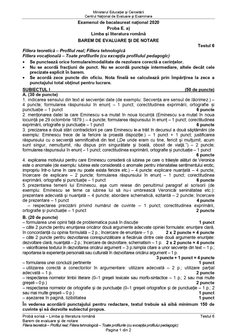 E_a_romana_real_tehn_2020_bar_06_page-0001