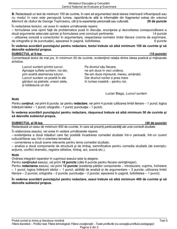 E_a_romana_real_tehn_2020_test_05-2