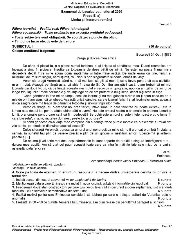 E_a_romana_real_tehn_2020_test_06_page-0001