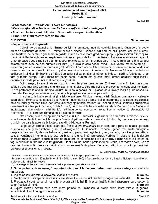 E_a_romana_real_tehn_2020_test_10_page-0001