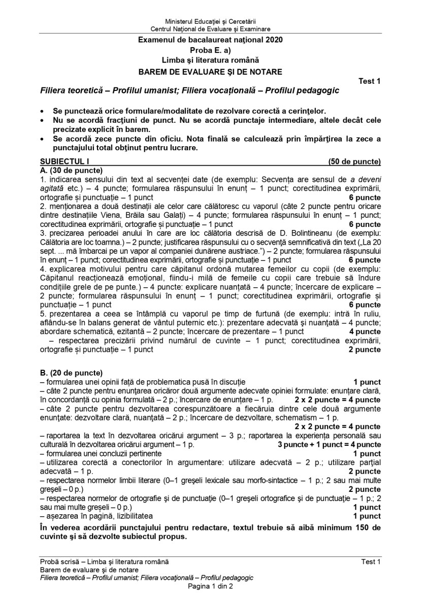 E_a_romana_uman_2020_bar_01_page-0001