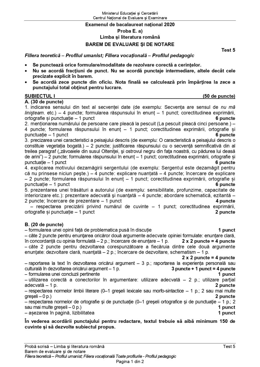 E_a_romana_uman_2020_bar_05_page-0001