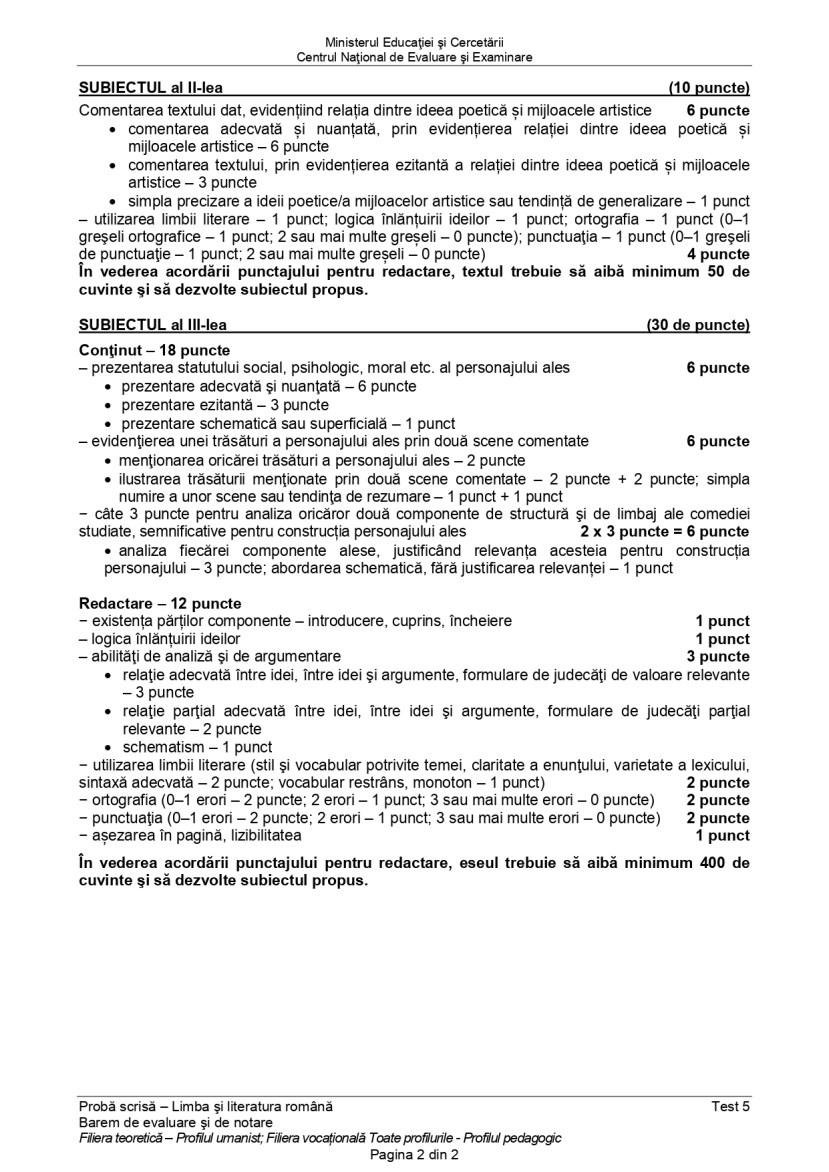 E_a_romana_uman_2020_bar_05_page-0002