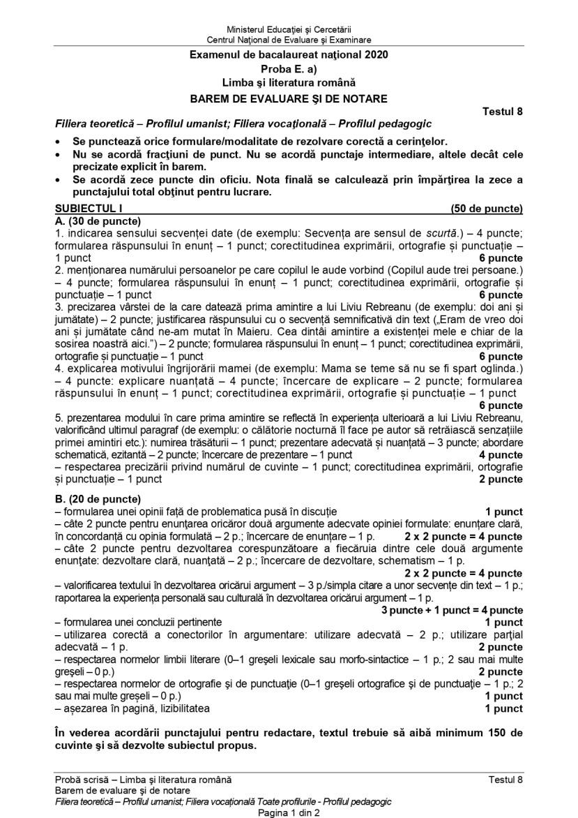 E_a_romana_uman_2020_bar_08_page-0001