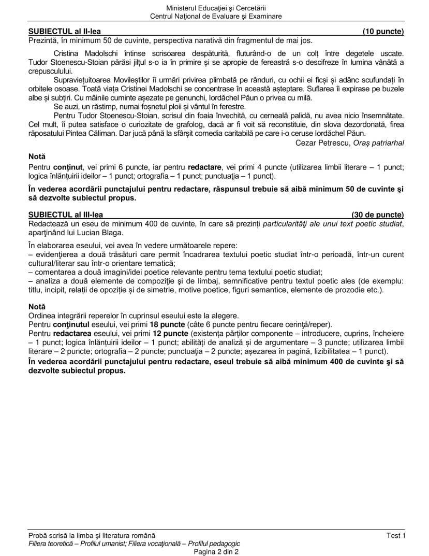 E_a_romana_uman_2020_test_01-2