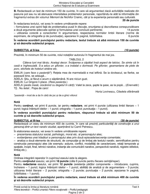 E_a_romana_uman_2020_test_04-2