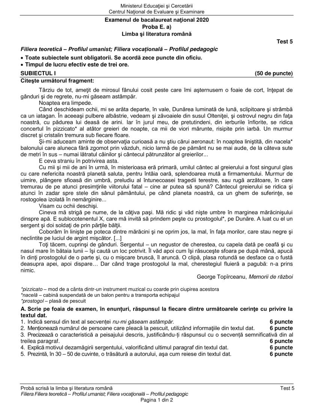 E_a_romana_uman_2020_test_05-1