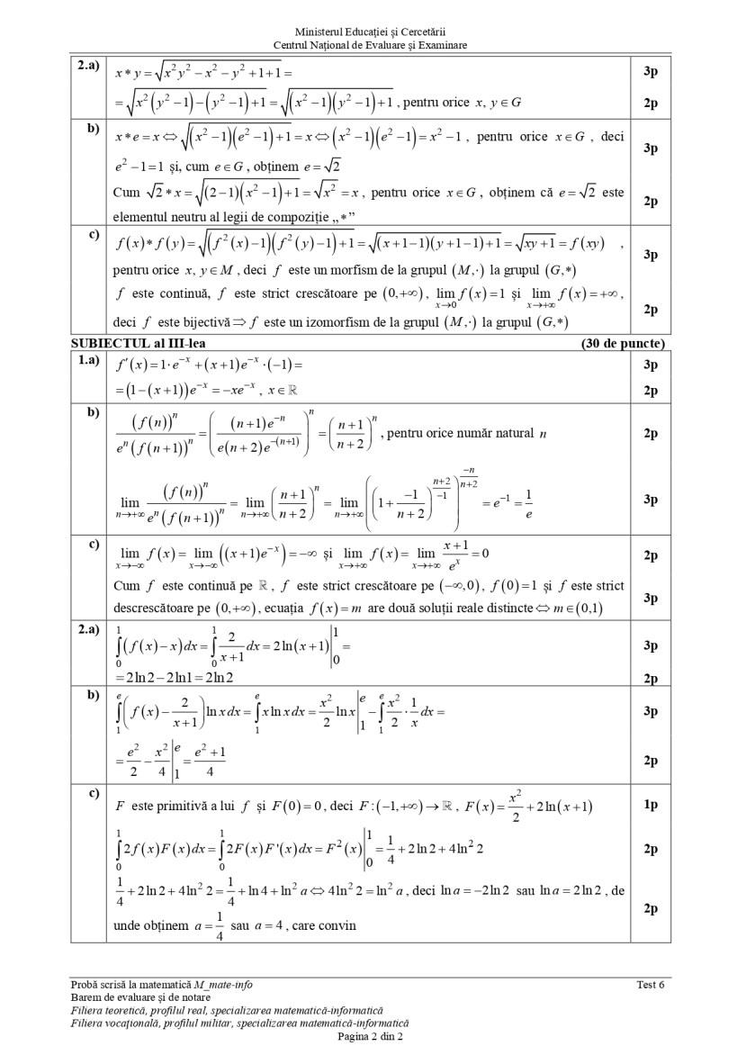 E_c_matematica_M_mate-info_2020_Bar_06_page-0002