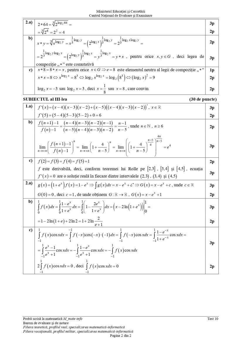 E_c_matematica_M_mate-info_2020_Bar_10_page-0002
