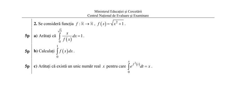 E_c_matematica_M_mate-info_2020_Test_01-2