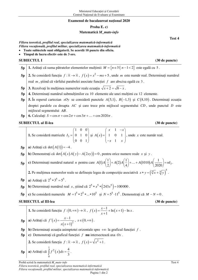 E_c_matematica_M_mate-info_2020_Test_04-1