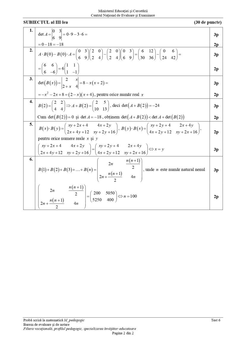 E_c_matematica_M_pedagogic_2020_Bar_06_page-0002