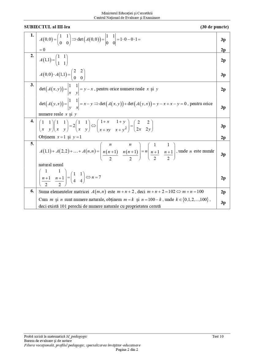 E_c_matematica_M_pedagogic_2020_Bar_10_page-0002